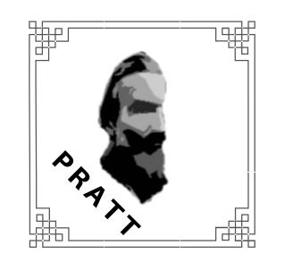 Zadock Pratt